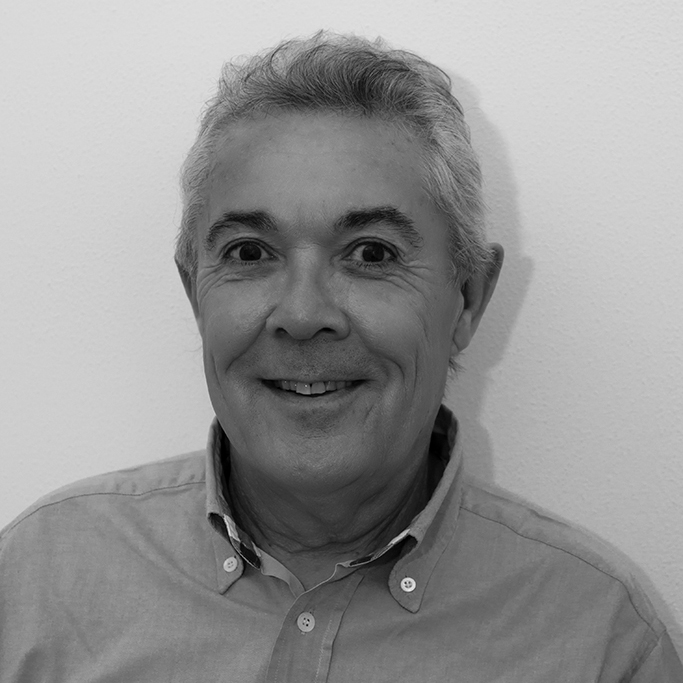 Raniero Bellè