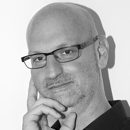 Matteo Gramazio