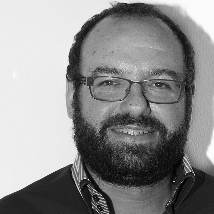 Stefano Vettoretti