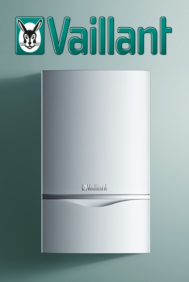 term_vaillant_v_390x580