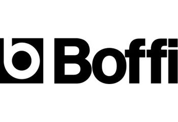 boffi0
