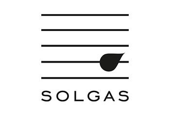 solgas_h241