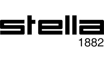 stella0