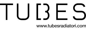 tubes0