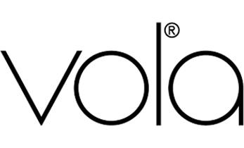 vola0