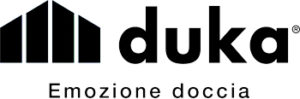 duka1