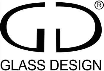 glass-design1