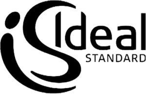 ideal-standard1