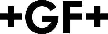 GF_CMYK