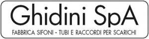 l_ghidini_0