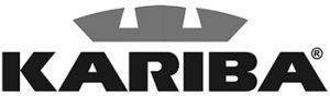 Logo Kariba-1