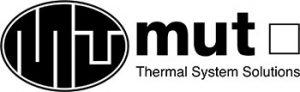 LogoMut_GuidaColori