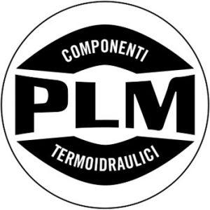 PLM_new_logo