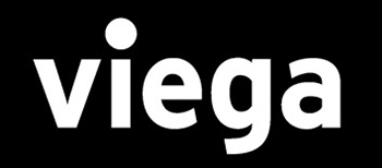 l_viega_0