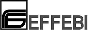 logo effebi (Convertito)-3